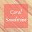Thumbnail: Coral Sandstone Scented Salt