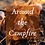 Thumbnail: Around the Campfire Scented Salt