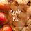 Thumbnail: Apple Pie Scented Salt
