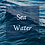 Thumbnail: Sea Water Scented Salt