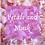 Thumbnail: Petals and Musk Scented Salt