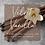 Thumbnail: Velvet Vanilla