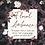Thumbnail: Floral Ambience