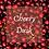 Thumbnail: Cherry Dusk Scented Salt