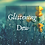 Thumbnail: Glistening Dew Scented Salt