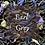 Thumbnail: Earl Grey Scented Salt