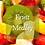 Thumbnail: Fruit Medley Scented Salt