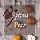 Thumbnail: Spiced Pear Scented Salt