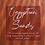 Thumbnail: Egyptian Sands