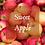 Thumbnail: Sweet Apple Scented Salt