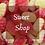 Thumbnail: Sweet Shop Scented Salt