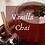 Thumbnail: Vanilla Chai Scented Salt