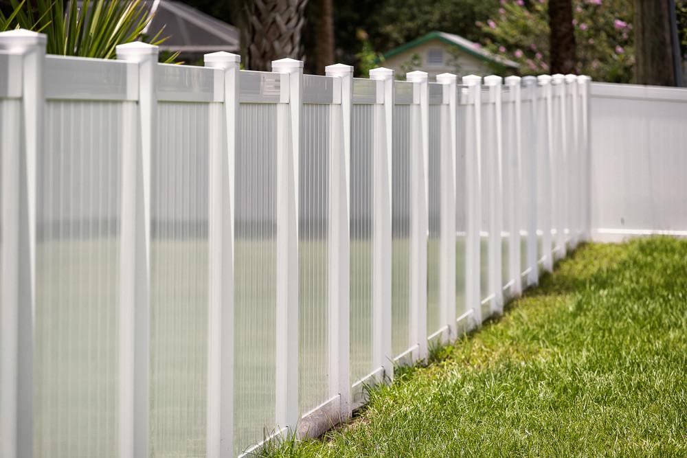Vinyl Fencing.jpg