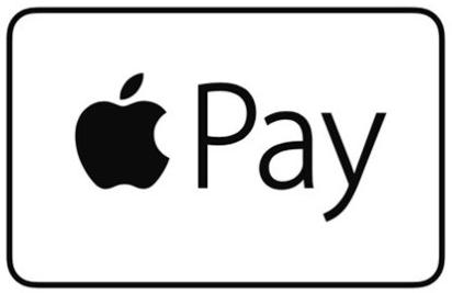 BirdPay-ApplePay.png