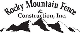 Rocky Mountain Fence & Construction, Inc.
