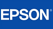 BirdPay-Epson.png