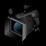 ビデオカメラ.png