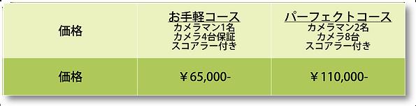 オーケストラ吹奏楽MP4価格表.png