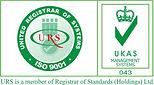 URS_new_Logo_-_2.jpg