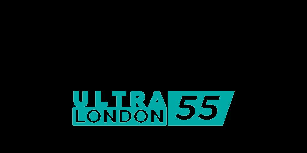 Ultra London 55