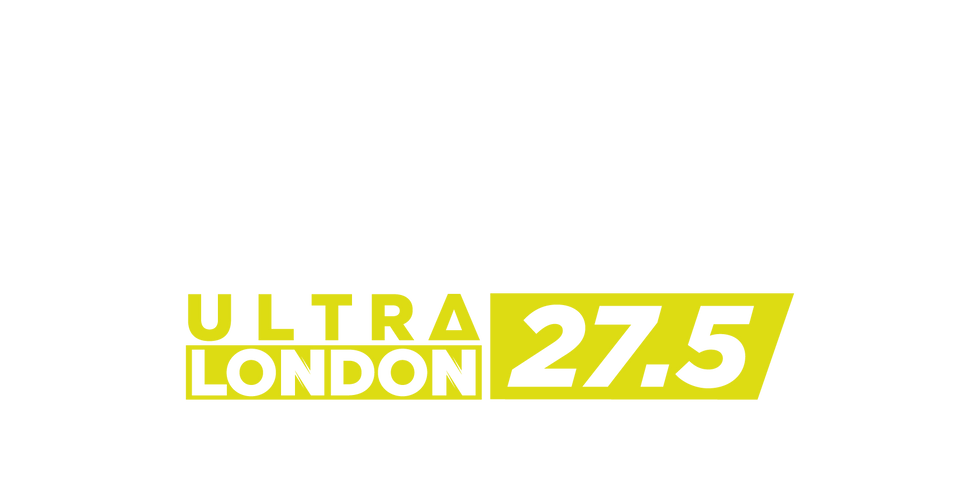 Ultra London 27.5