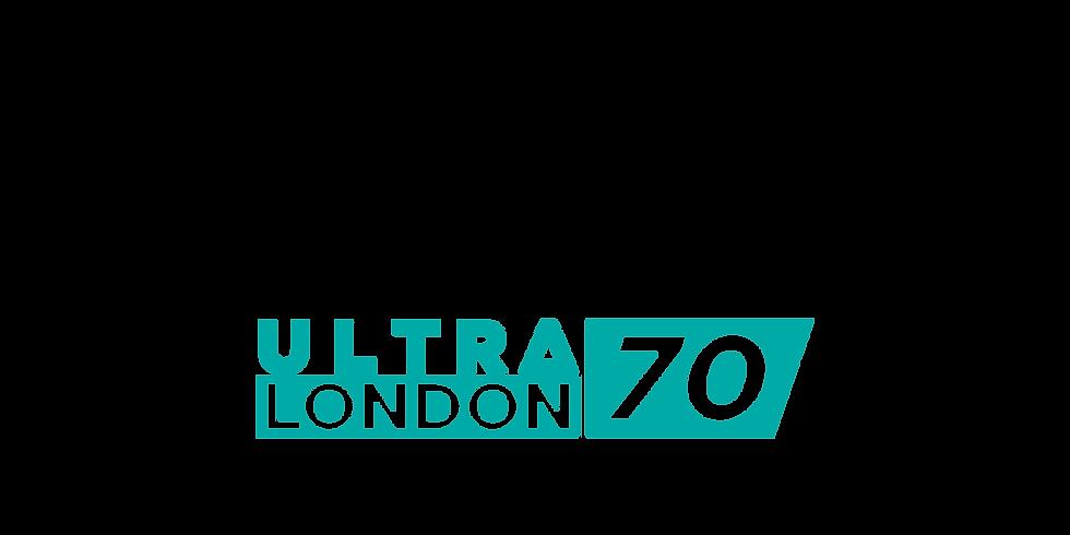Ultra London 70