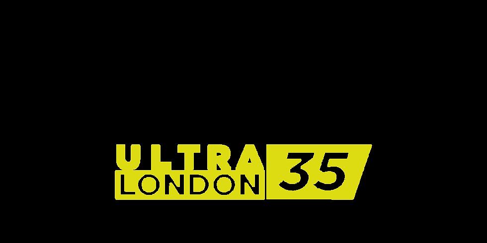 Ultra London 35