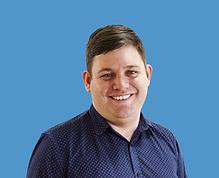 Impact_Brendan-Rodgers.png