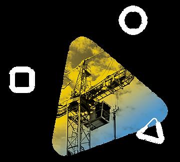 Impact_Construction-Management.png