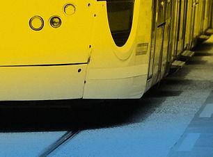 Impact_Yarra-Trams_Hero-image-2.jpg