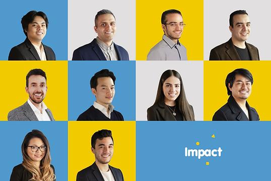 IMP039_Impact_Website-Content-Stage-2-(X