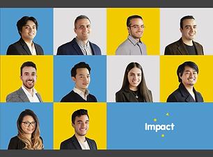 Impact_New-team-stars.png