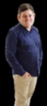 Impact_Brendan Rodgers.png