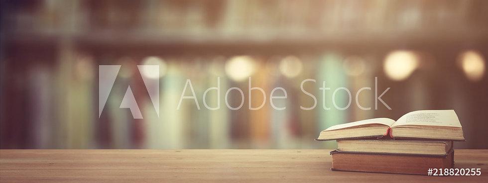 AdobeStock_218820255_Preview.jpeg