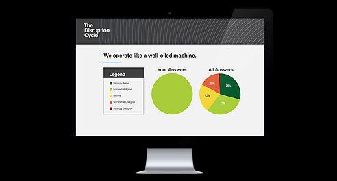 DisruptionCycle-Monitor.jpg