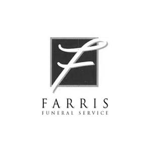 farris_logo_grey.jpg