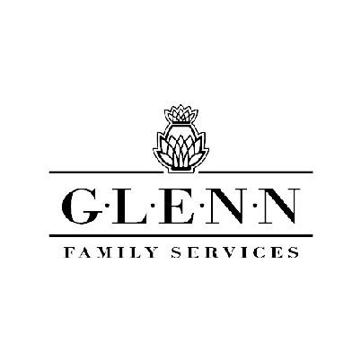 DeathCare-Client-Logos-Glenn.jpg