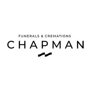 DeathCare-Client-Logos-Chapman.jpg