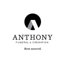 DeathCare-Client-Logos-Anthony.jpg