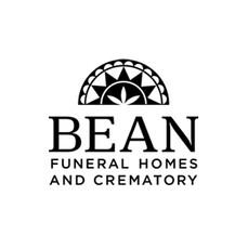 DeathCare-Client-Logos-Bean-300x300.jpg