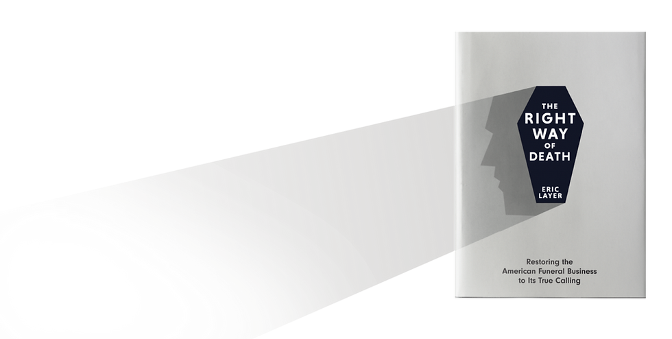 TRWOD-Book-Shadow-2.png