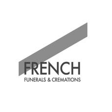 ffc_logo_grey.jpg