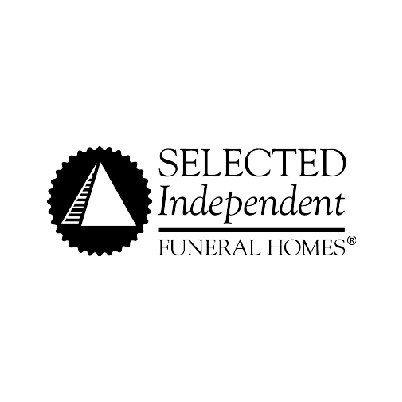 DeathCare-Client-Logos-Selected.jpg