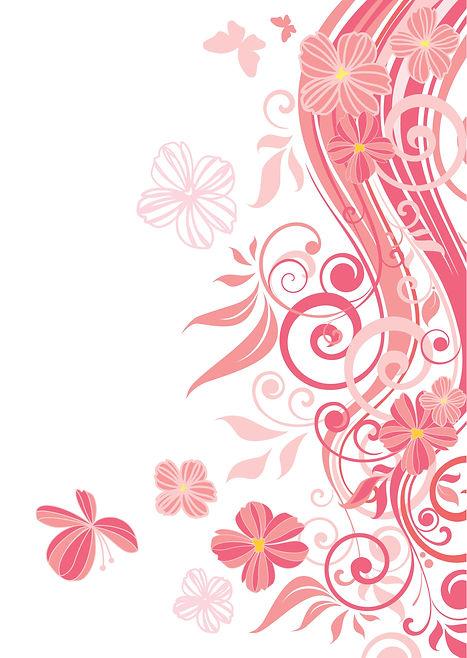 flower-back1348_edited.jpg