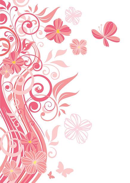 flower-back1348.jpg