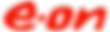 2000px-EON_Logo.svg.png