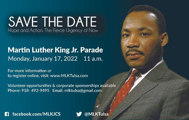 MLK Save the Date_V2.jpg