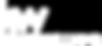 KellerWilliams_Prim_Logo_rev-W.png