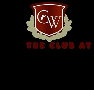 Club at CW (CMYK)-01.png