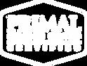 PHC_Certified_White_Transparent_large_(1